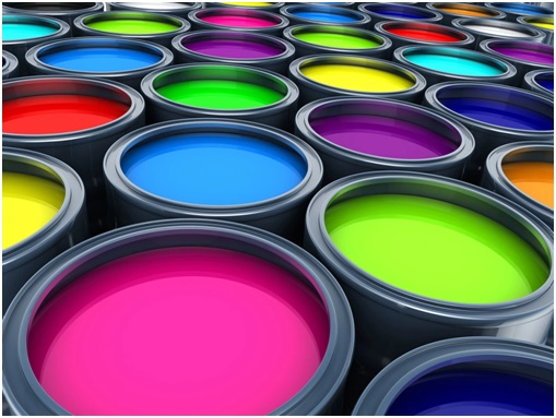3 Tips For Choosing An Exterior Paint For Your Home